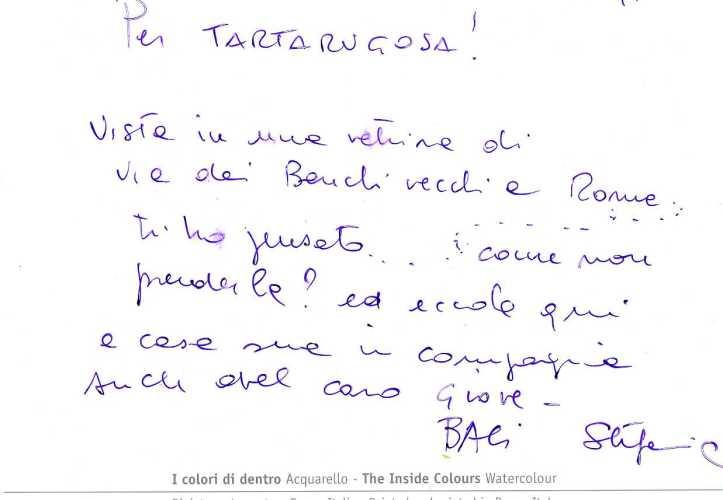 tarta nottola2348