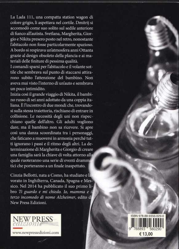 cinzia bellotti2226